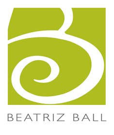 beatriz-ball-logo