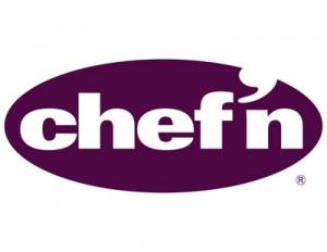 chefn_logo