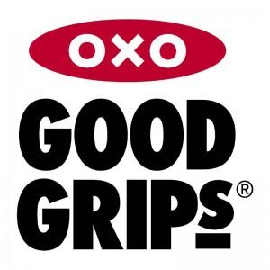 Good Grips logo