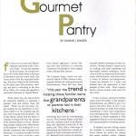 NRV Mag pg1