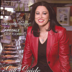 NRV Mag -cover